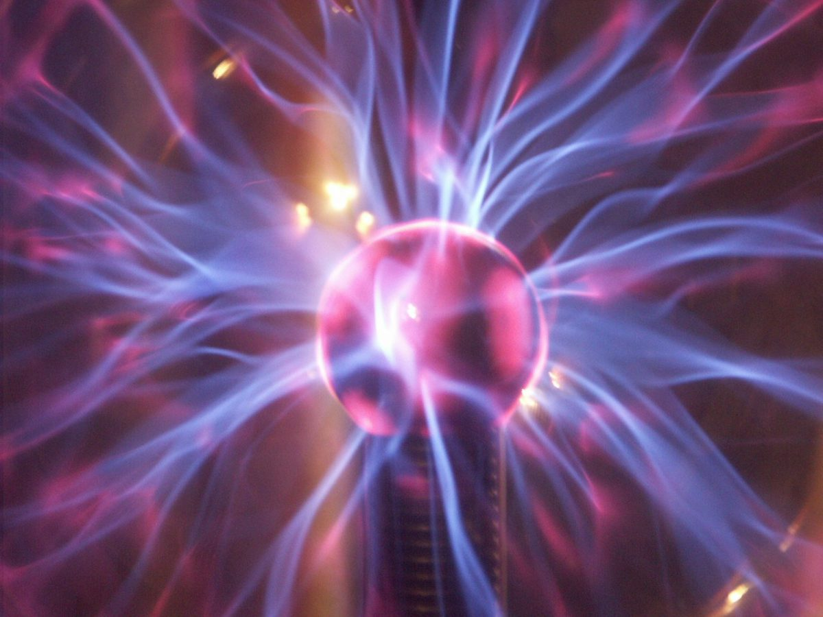 Wady i zalety depilacji laserowej
